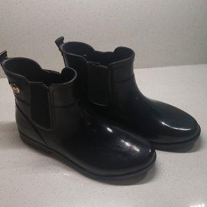 """MICHAEL KORS "" Womens boots (size 8)"